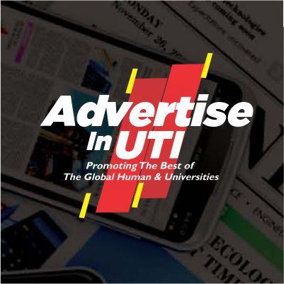 Advert Nigeria